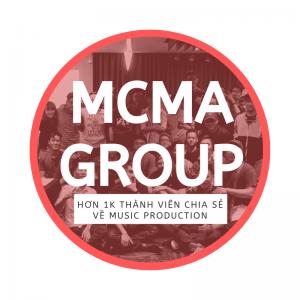 MCMA GROUP (10)